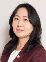 マザーバード法律事務所 田畑 智砂弁護士