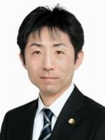 弁護士法人アディーレ法律事務所 杉田 浩之弁護士