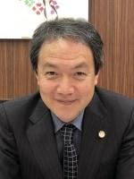 金井 英幸弁護士
