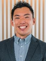弁護士法人法律事務所オーセンス 今津 行雄弁護士