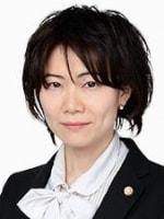 弁護士法人アディーレ法律事務所川崎支店 片山 里美弁護士