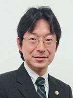 樋谷 賢一弁護士