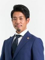 弁護士法人法律事務所オーセンス東京オフィス 唐木 大輔弁護士