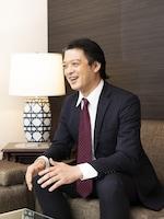 武藏 元弁護士