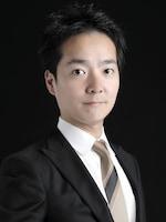 竹中法律事務所 竹中 大輔弁護士