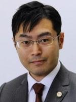 松本 常広弁護士