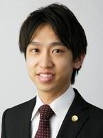 弁護士法人勝浦総合法律事務所 戸松 良太弁護士
