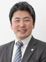 中尾田 隆
