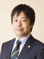 川西 満弁護士