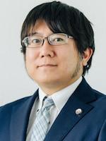 弁護士法人ダーウィン法律事務所 岡本 裕明弁護士