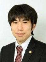 上田 真司弁護士