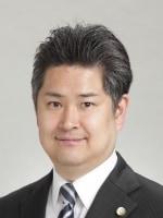 串山 泰生弁護士