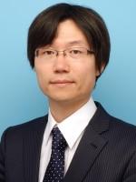 永淵 智弁護士