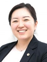 加藤 静香弁護士