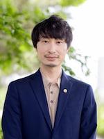 弁護士法人東京スタートアップ法律事務所 中川 浩秀弁護士