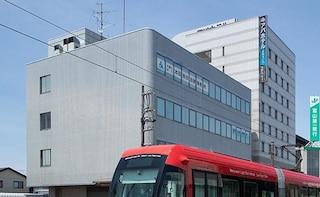 弁護士法人本田総合法律事務所