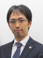 滋賀総合法律事務所 山田 幸太朗弁護士