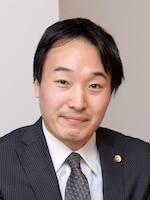 山本 晃三弁護士