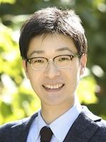 和田 暁斗弁護士