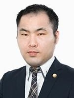 弁護士法人アディーレ法律事務所高松支店 近石 誠弘弁護士