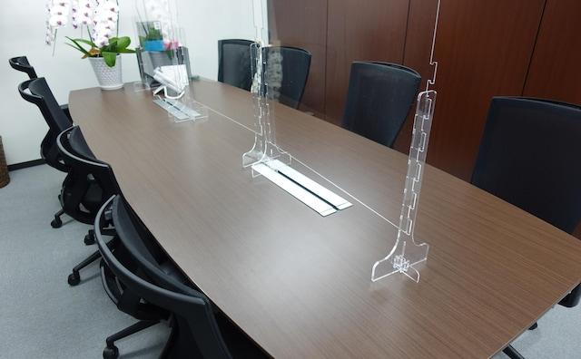 井澤・黒井・阿部法律事務所