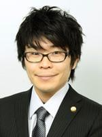 松本 知朗弁護士