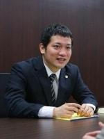 東京中央総合法律事務所 森崎 善明弁護士