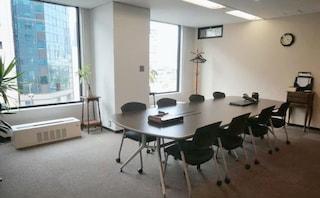ZEN法律事務所