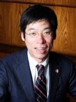 木島 裕介弁護士