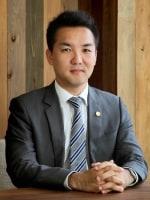 岡 直幸弁護士