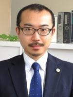 片岡 健太弁護士