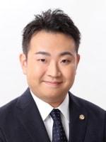戸田 順也弁護士