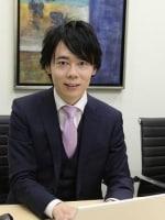 鈴木 淳也弁護士