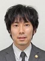 弁護士法人カント 柴田 良弁護士