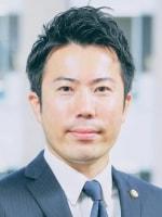 春馬・野口法律事務所 松井 知行弁護士