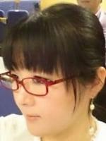 依田 有樹恵弁護士