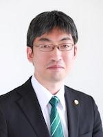 三浦 慎平弁護士