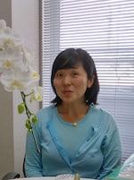 福田 公子弁護士