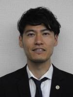 塚谷 翔弁護士