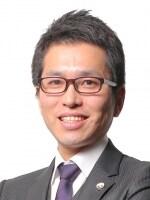 弁護士法人ALG&Associates名古屋支部 井本 敬善弁護士