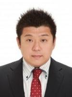藤田 大輔弁護士
