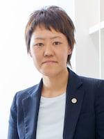 杉山 佐枝子弁護士