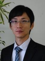 六川 祐介弁護士