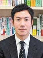 犬塚 竜也弁護士