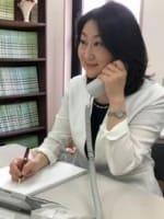 六本松総合法律事務所 池田 泉弁護士