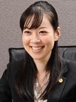渡辺 祥穂弁護士