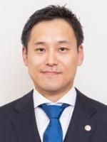 井上 辰規弁護士