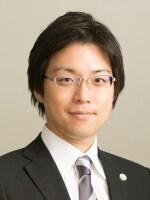 山岡 慎二弁護士