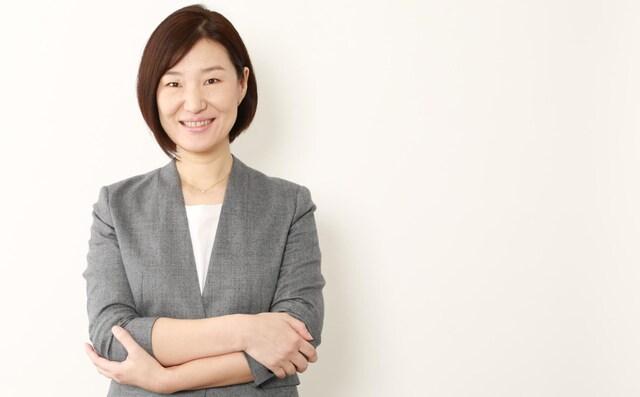 弁護士法人Authense法律事務所横浜オフィス