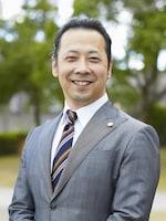 三村 雄一郎弁護士